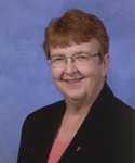 Judy Hoskin
