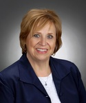 Janet Schelling