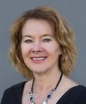 Leigh Ann Perdue