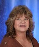 Kathy Emerson